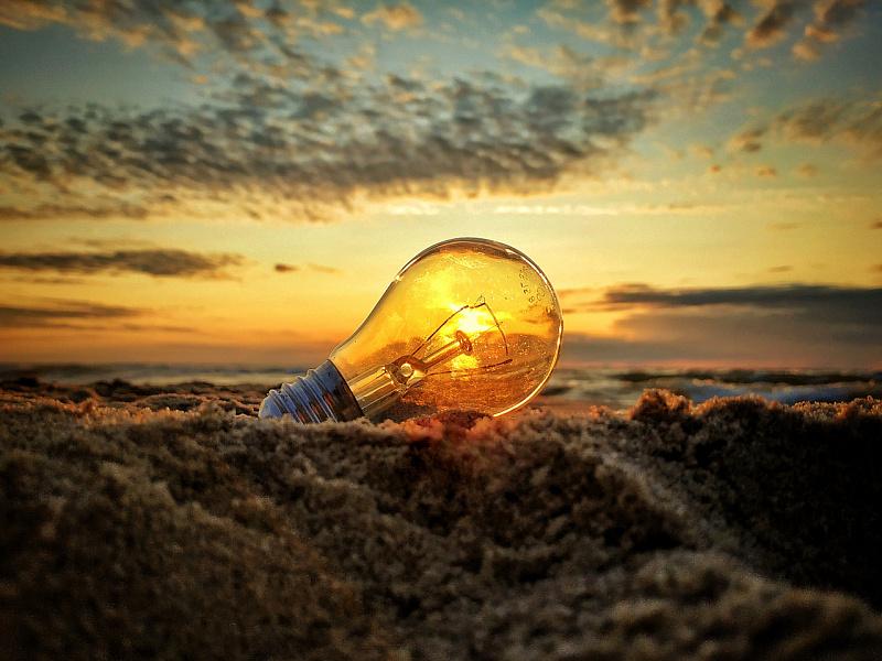 конкурс фотографий энергетика